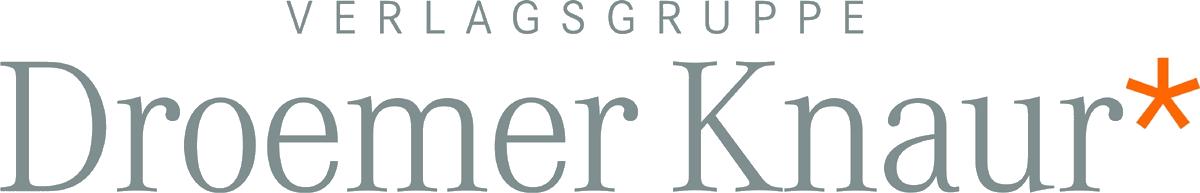 logo-droemer