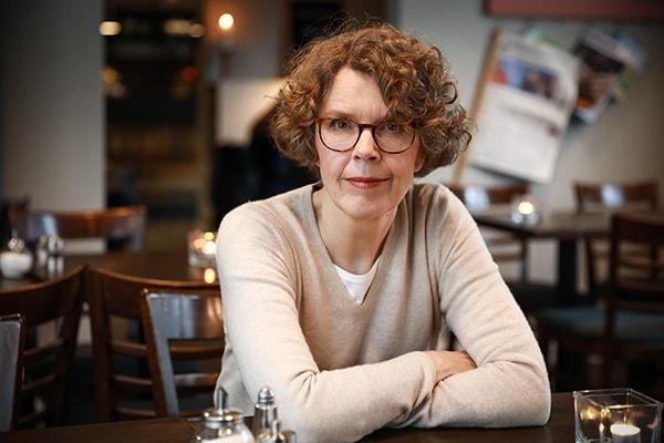 Pressefoto-Renate-Ahrens-2019-2_thumb