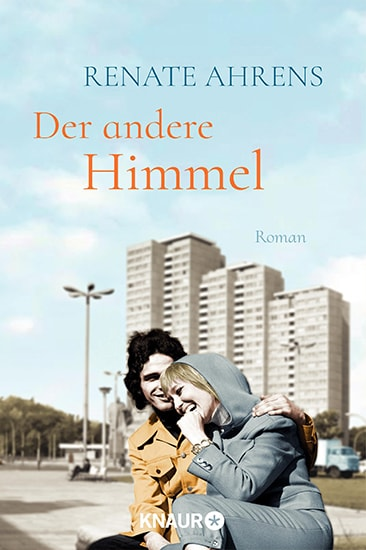 Renate-Ahrens-Der-andere-Himmel